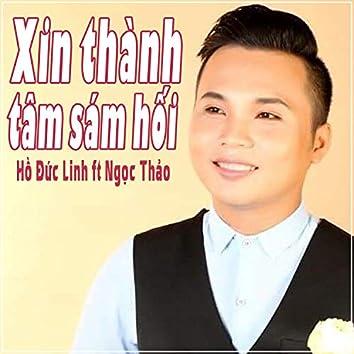 Xin Thanh Tam Sam Hoi
