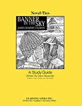 Banner in the Sky: Novel-Ties Study Guide