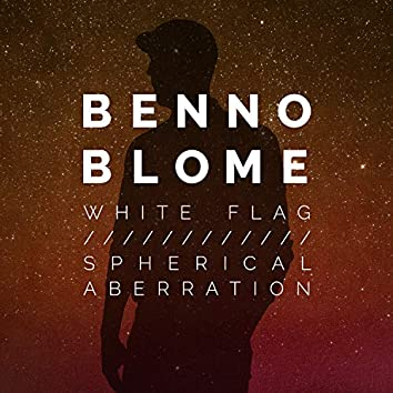 White Flag: Spherical Aberration EP