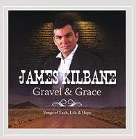Gravel & Grace (Songs of Faith Life & Hope)