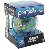 Games 6022079 Perplexus, Pelota Pasatiempos con Laberinto, Colores Aleatorios , color/modelo surtido