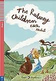ELI Readers Teen Stage1 The Railway Children