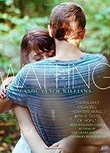 Waiting by Carol Lynch Williams (2013-05-07)