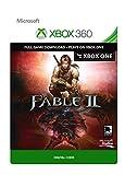 Fable II - Xbox 360 / Xbox One Digital Code