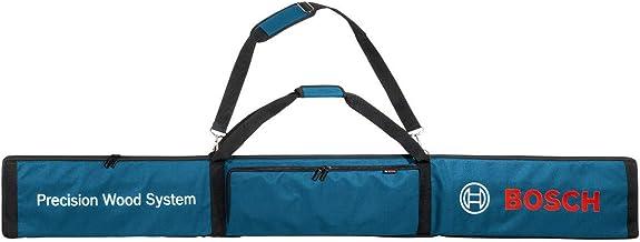 Bosch 1610Z00020 FSN BAG foudraal/tas voor geleiderails