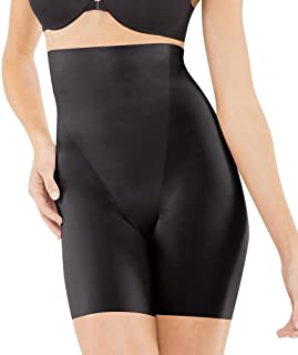 ed86cb5a6 SPANX Women s Trust Your Thinstincts¿ High-Waisted Mid-Thigh Shaper