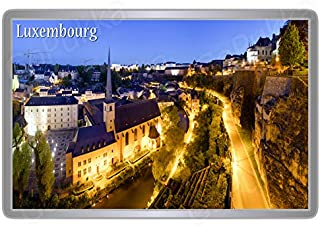 Best luxembourg city night Reviews