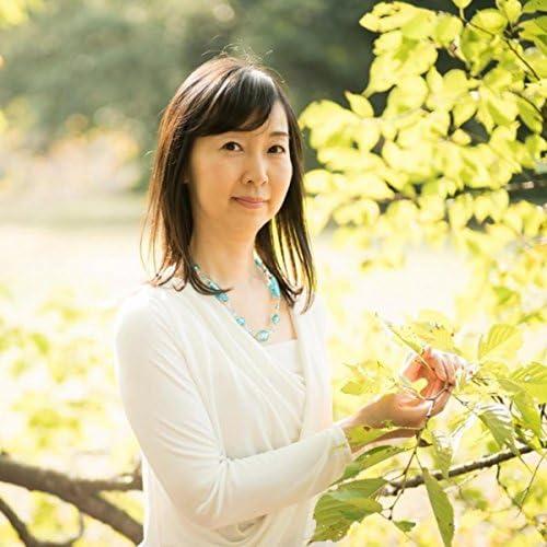 Kikuko Yoshida