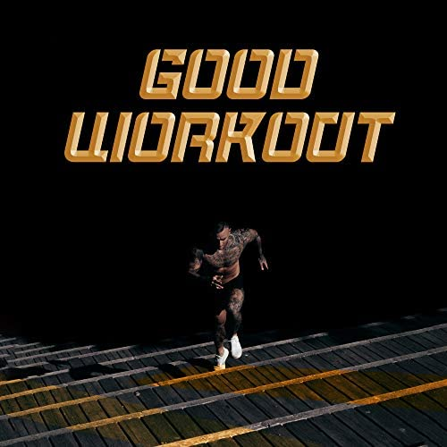 Workout Chillout Music Collection, Health & Fitness Music Zone, Gym Chillout Music Zone