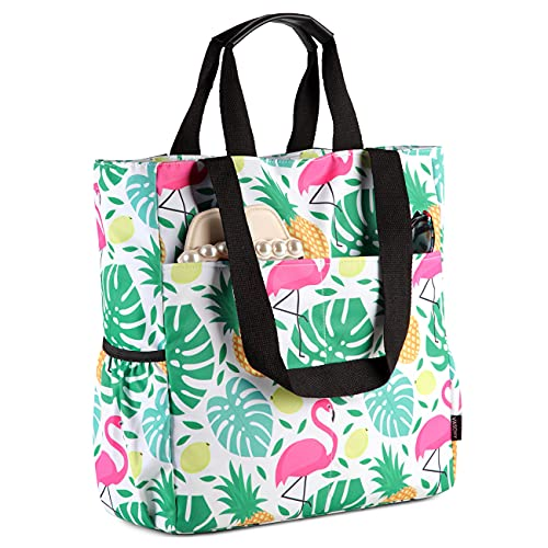 Top 10 best selling list for cute nursing bags and totes