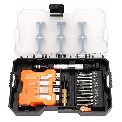 ZHFF Werkzeug, manueller Werkzeugsatz...
