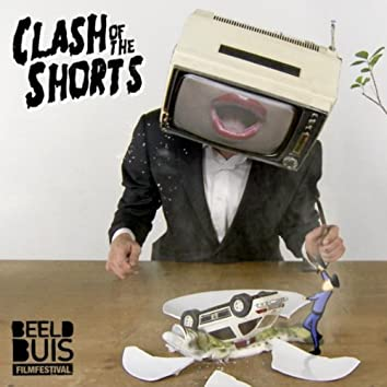 Clash of the Shorts (Theme)