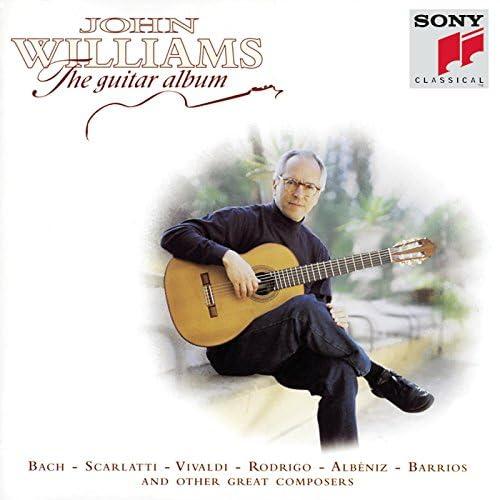 John Wiliams