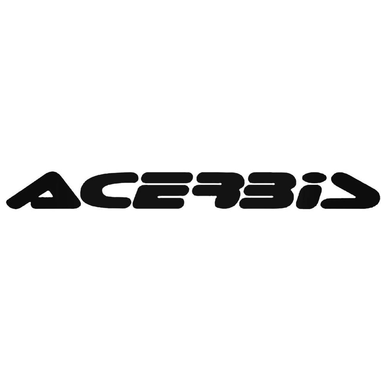 Acerbis 2634661009