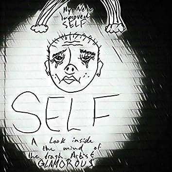 Self-Single