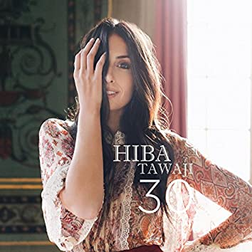 Hiba Tawaji 30