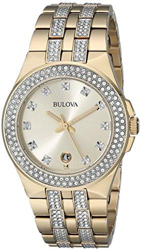 Bulova 98B174 - Reloj para Hombres