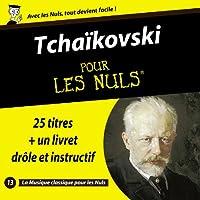Tchaikovski for Dummies