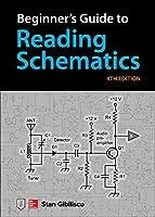 Beginner's Guide to Reading Schematics