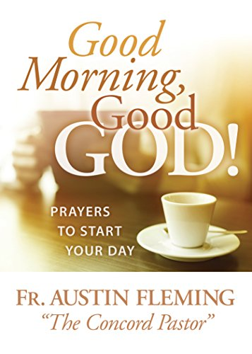 Start your day to morning prayers 10 Best