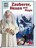 Hexen und Hexenwahn 3788606398 Book Cover