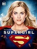 Supergirl (Prime Video)