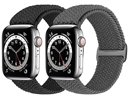 Smartwatch Hombre Apple Marca Runostrich