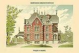 Buyenlarge Villa in Basel, Basle -...