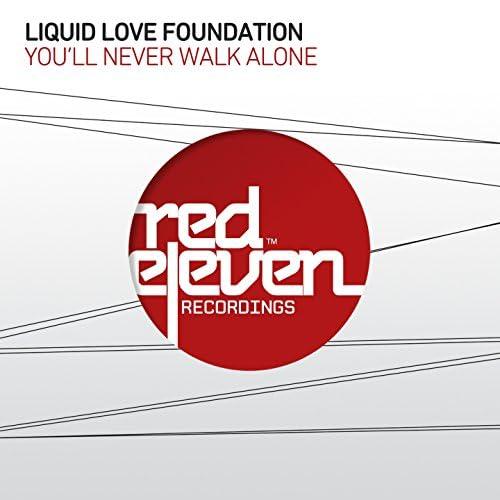 Liquid Love Foundation