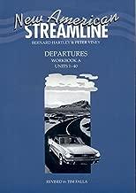 Best streamline english book 1 Reviews