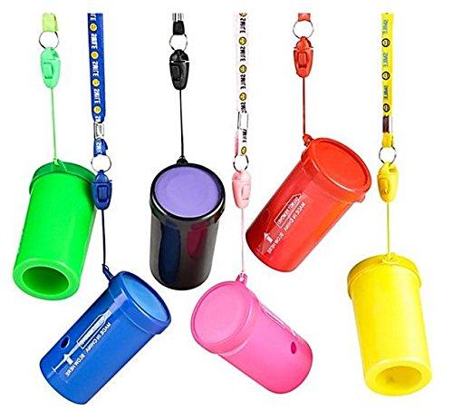 Play Kreative Super Air Blaster Horn – Mini 3