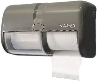 Best valay toilet paper dispenser Reviews