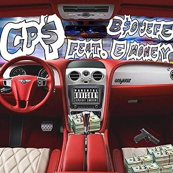 GP$ x E MONEY