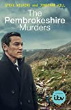 The Pembrokeshire Murders: NOW A MAJOR TV DRAMA (English Edition)
