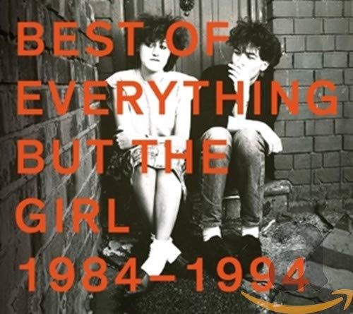 The Best of 1984-1995