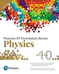 IIT Foundation Course for 9th and 10th class books pdf download