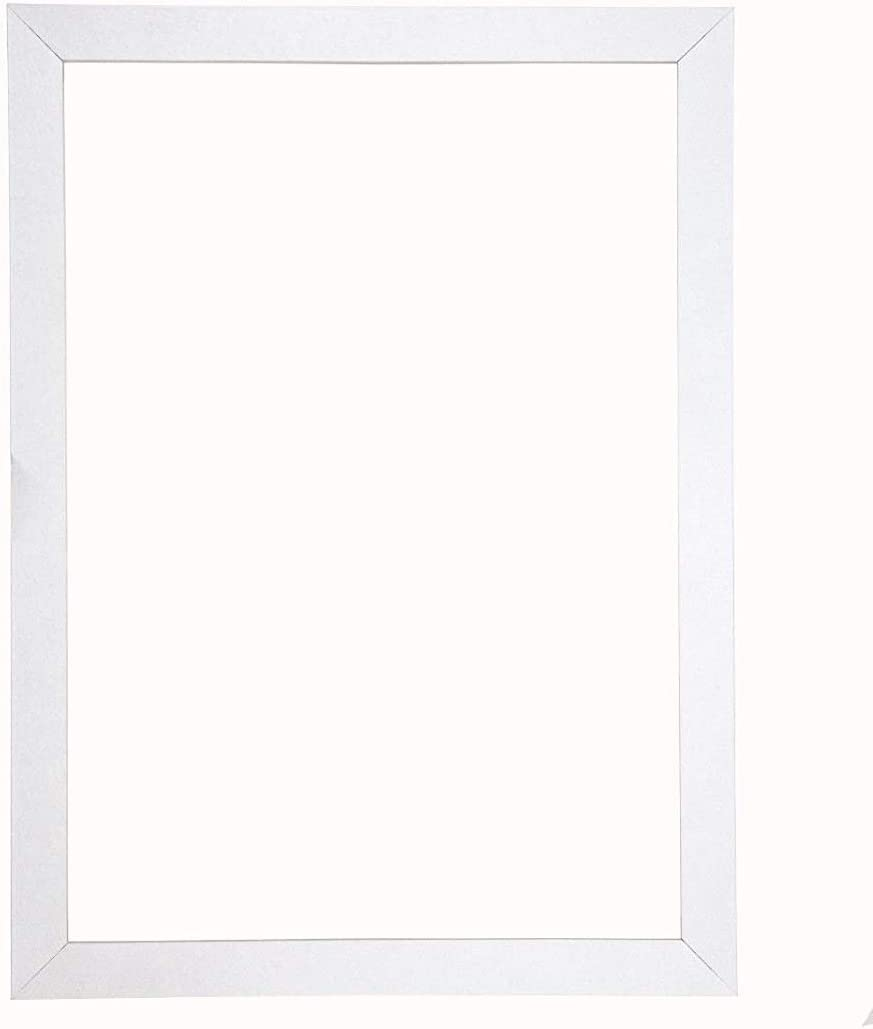 Memory Box Wrapped Ranking TOP12 MDF Picture Photo Max 58% OFF Glas Real with frame Poster