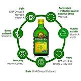 Zoom IMG-1 moller s olio di fegato