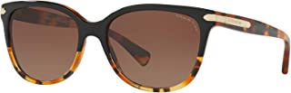 Womens L109 Sunglasses (HC8132) Acetate