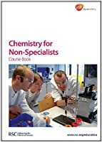 Chemistry for Non-Specialists: Course Book