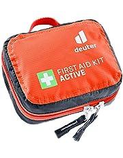 Deuter Uniseks First Aid Kit Active EHBO-set voor volwassenen