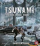 BLU-RAY - Tsunami - The tidal wave (1 Blu-ray)