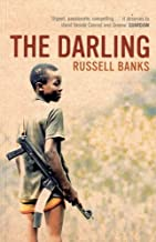 russell banks the darling