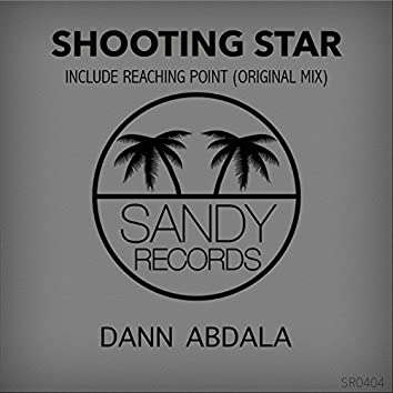 Shotting Star