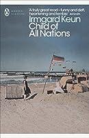 Modern Classics Child of All Nations (Penguin Modern Classics)