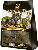 Wolfsblut Black Marsh Adult, Confezione da 1 (1 x 2 kg)