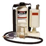 Jet Tools - AHJ-20, 20 Ton Air/Hydraulic Bottle Jack (456620)