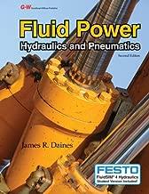 Best fluid power textbook Reviews