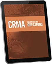 CRMA® Exam Practice Questions; Certification in Risk Management Assurance®