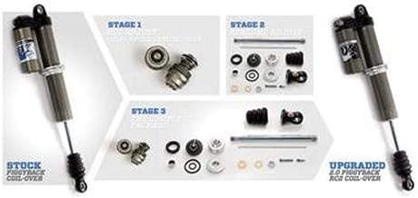 Fox Racing Shox Shock Upgrade Kit - Stage 1 - Front/Rear 815-04-035-KIT